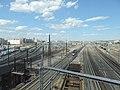 Amtrak WB passing Sunnyside Yd jeh.jpg