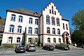 Amtsgericht Biedenkopf (02).jpg