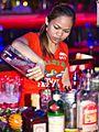 Amy's Bar Ao Nang Krabi Thailand 07.jpg