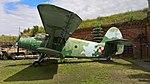 An-2 MPTW 02.jpg