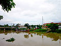 An Phú Thuận.jpg