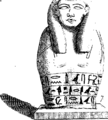 An essay towards explaining the hieroglyphical figures, on the coffin of the ancient mummy belonging to Capt Fleuron T114288-49.png