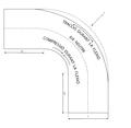 Analisis recuperació elasctica.png