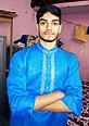 Anand Raj Mishra.jpg