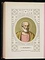 Anastasius I. Anastasio I, santo e papa.jpg