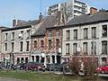 Ancienne maison de Maubeuge.JPG