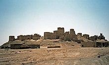 Мариб — Википедия
