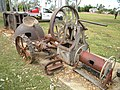 Ancient Machinery in Burketown - panoramio (4).jpg