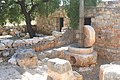 Ancient Olive Oil Workshops at Kanlıdivane-1.jpg