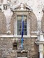 Ancona - Palazzo degli Anziani (particolare).jpg