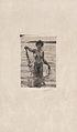 Anders Zorn - Seaweed (etching) 1910.jpg