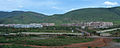 Andhra Pradesh - Landscapes from Andhra Pradesh, views from Indias South Central Railway (71).JPG