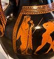 Andokides Painter ARV 3 1 Herakles Apollon tripod - wrestlers (17).jpg