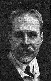 André Jousset 2.jpg