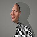 AndreasPaul-Selbstportrait.jpg