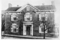 Andrew Johnson House Greeneville year1886 153142pu.png