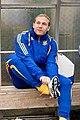 Andriy Voronin 2009.jpg