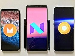 Android Samsung Smartphones.jpg