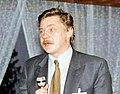 Andrzej Florczyk (1993).jpg