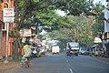Andul Road - Guest Keen Bazaar Area - Howrah 2017-09-26 4462.JPG