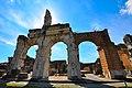 Anfiteatro romano 2.jpg