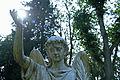 Angel ... (2894569483).jpg