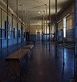 Angel Island Immigration Station (40242).jpg