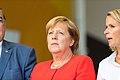 Angela Merkel - 2017248170354 2017-09-05 CDU Wahlkampf Heidelberg - Sven - 1D X MK II - 120 - B70I6036.jpg