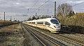 Angermund ICE 727 Essen - München Hbf (403 562-403 061) (40942010962).jpg