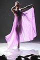 Angie Pontani at Miss Exotic World 2009-05.jpg