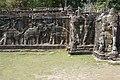 Angkor Thom sur la Terrasse des éléphants (1).jpg