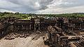 Angkor Wat, Camboya, 2013-08-15, DD 046.JPG