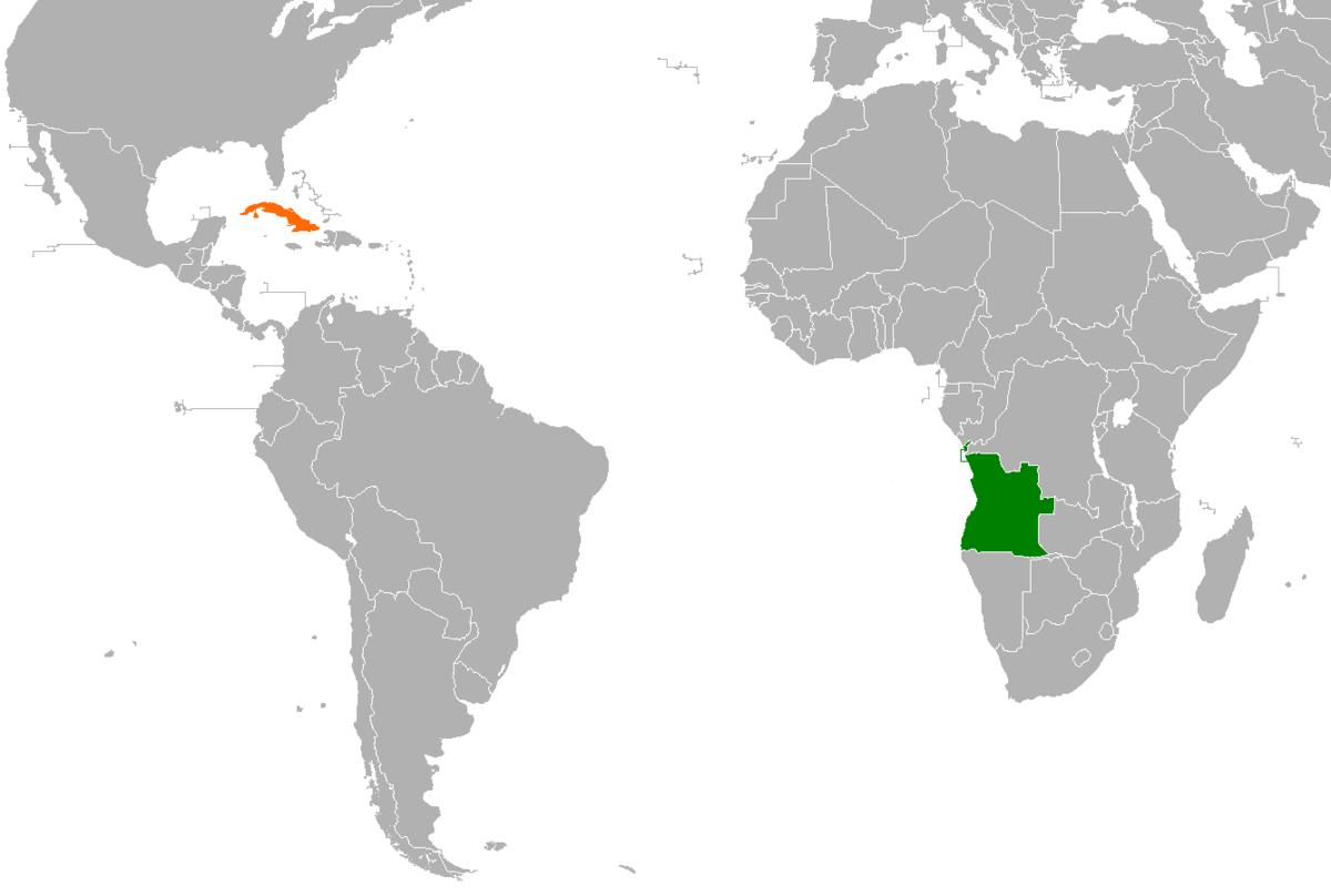 relaciones angola-cuba