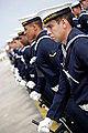 Aniversário da Aviação Naval (9602718696).jpg