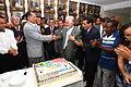 Aniversario da Cidade de Salvador (2010).jpg