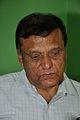 Anjan Bose - Kolkata 2012-09-27 1206.JPG