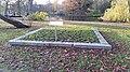 Anjerperk Vondelpark (1).jpg