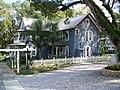 Ann Stevens House2.jpg