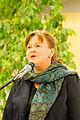 Anna-Mari Kaskinen-100.jpg