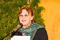 Anna-Mari Kaskinen-40.jpg