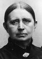 Anna Mohri, geb. Barschig (1836–1893).png