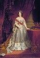 Anna holland királyné.jpg