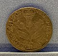 Anne, 1702-1714, coin pic3.JPG