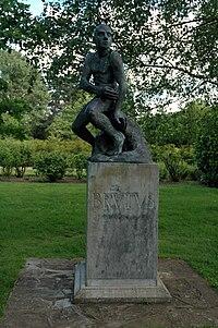 Anne hathaway sculpture 12