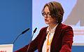 Annette Widmann-Mauz CDU Parteitag 2014 by Olaf Kosinsky-5.jpg