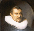 Anonymous portrait in the manner of Michiel Janszoon van Mirevelt.png