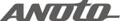 Anoto Group (logo).png