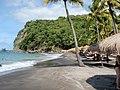 Anse Chastanet, St. Lucia.jpg
