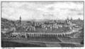 Ansicht der Stadt Steyr.png
