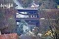 Ansichten von Calw im Winter 17.jpg